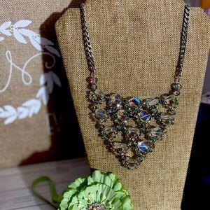 Cookie lee/viva necklace brand new